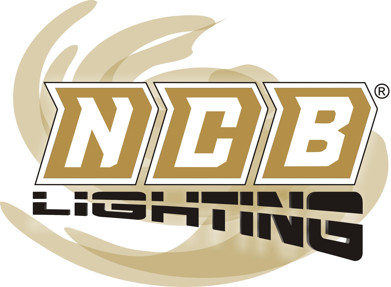 NCB Lighting